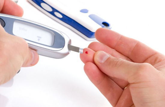 Home Remedies to Control Blood Sugar