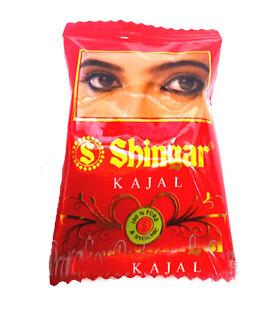 Shingar Kajal