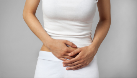 Home Remedies to Treat Urinary Tract Infection