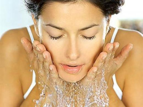 Aromatic Facemask