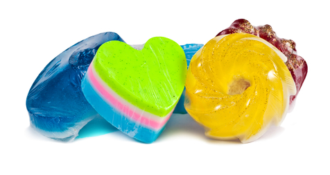 Top 10 Best Soaps For Sensitive Skin in India