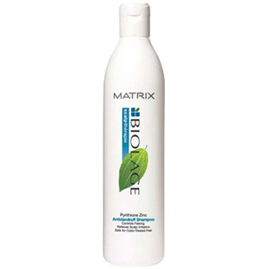 Matrix Biolage Scalp Therapie Anti-Dandruff Shampoo