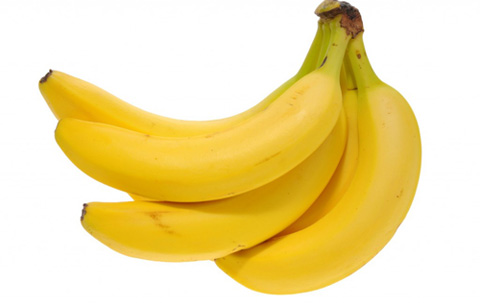 best Banana fruit