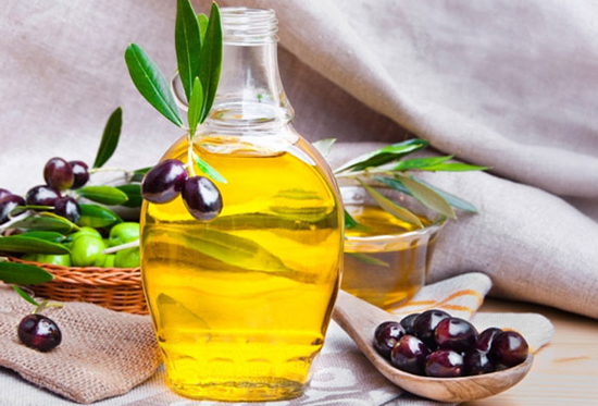 best natural oil for skin
