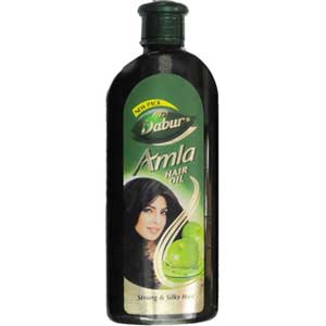 Best Hair Oil in India