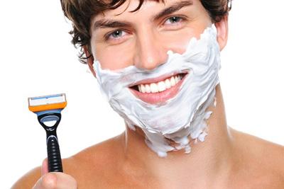 Best Shaving Cream for Men in India