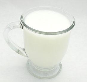 Buttermilk Drink