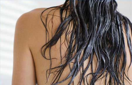 Best Conditioner for Dry Hair in India