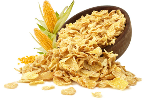 Best Corn Flakes India