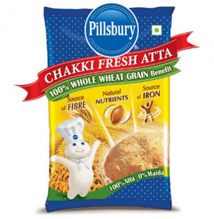 Pillsbury Cake Mix Price In India