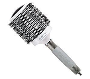 Top 10 Hair Brushes Available In India Best Hair Brush