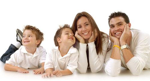 Best Health Insurance Policy for Family in India