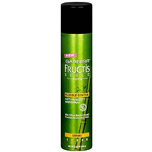 Garnier Fructis Style Volumizing Anti- Humidity Spray