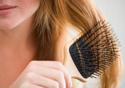 Top 10 Hair Brushes Available in India