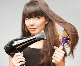 Best Hair Care Products for Healthy Hair in India