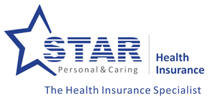 Star Health Insurance Company Ltd