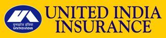 United India Insurance Company Ltd