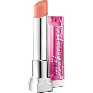 Most Popular Maybelline lipstick