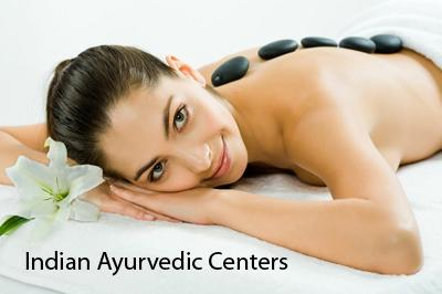 Top 5 Ayurvedic Centers in India