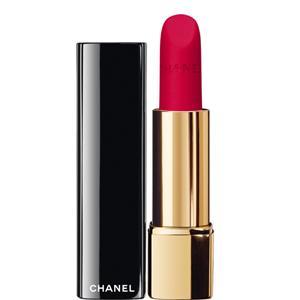 most popular chanel lipstick