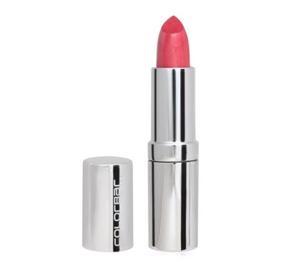 Top Colorbar lipstick