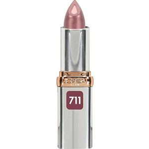 best L'Oreal Paris lipstick