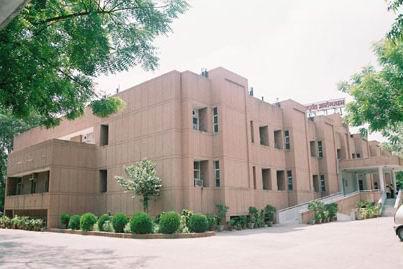 Maharishi Ayurveda Hospital Delhi