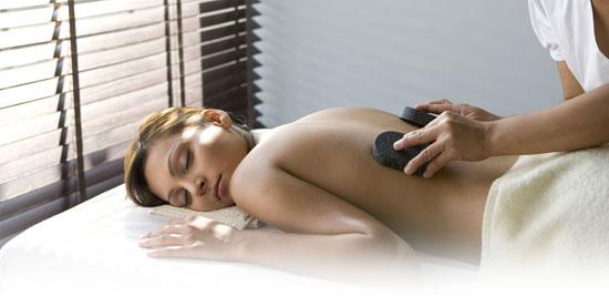 Soul Spa Gurgaon