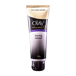 Olay Total Effects Foaming Cleanser
