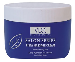 VLCC Pista- Massage Cream