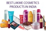 Lakme Cosmetics & Beauty Products India