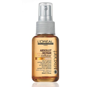 L'Oreal Paris Absolut Repair Cellular Serum