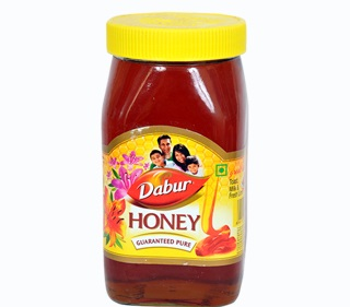 Top Dabur Honey