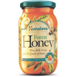 Himalaya Forest Honey