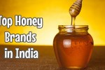 Good Honey Brands