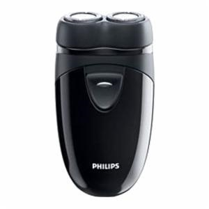 Philips PQ202 Shaver For Men