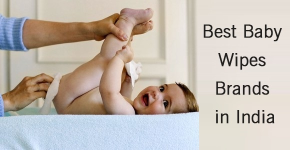 Baby wipes for newborn india