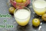 Benefits of Baba Ramdev Amla Juice