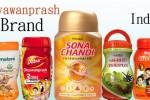 Best Chyawanprash Brand India