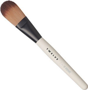 kent makeup brush