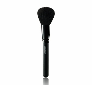 Oriflame makeup brush