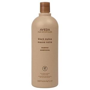 Aveda Black Malva Shampoo