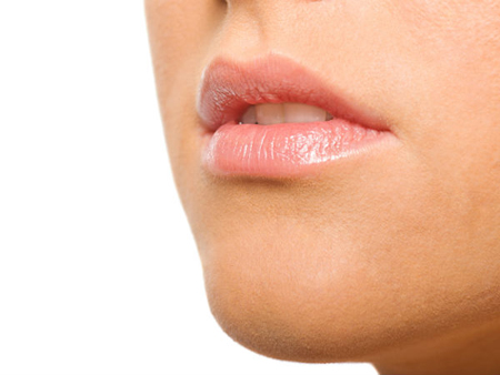 Kissable Lips tips