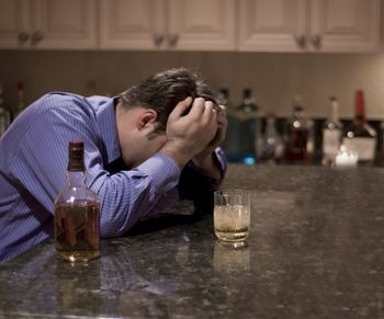 What Happens When You Quit Drinking Alcohol?