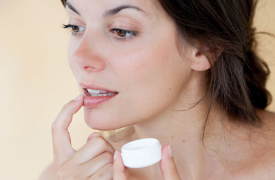 Top 10 Best Lip Balms in India