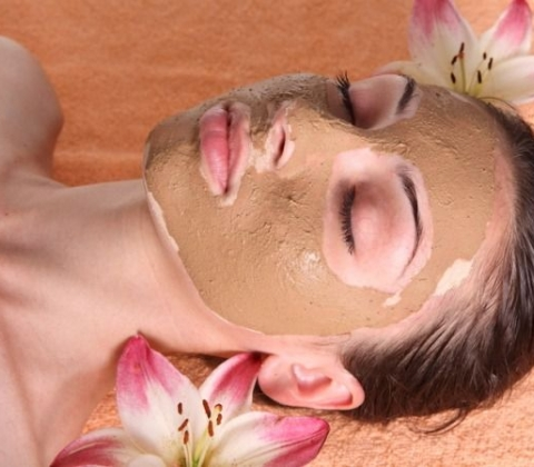 multani mitti face pack for skin