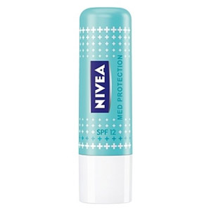 Nivea Repair and Protection Med Protection