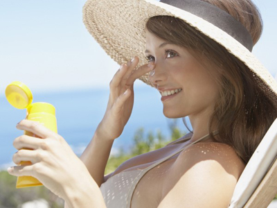 Top 10 Best Sunscreens for Dry Skin in India