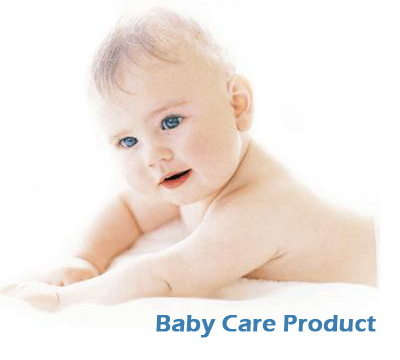 Top 10 Best Baby Product Brands In India