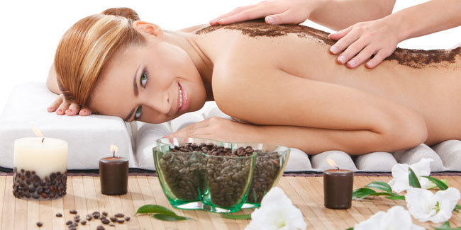Top 10 Best Body Scrubs in India